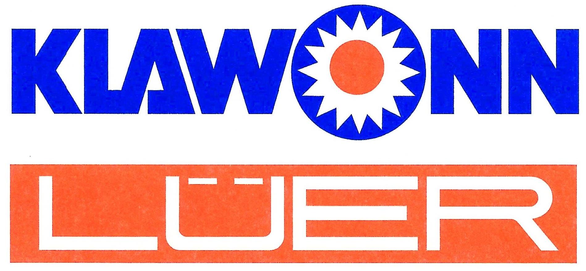 Logo von Manfred Klawonn & August Lüer, Haustechnik, Gesellschaft mit beschränkter Haftung